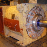 Magnetech Provides Expedient Repair Turn Around | ArcelorMittal | Hamilton, ON