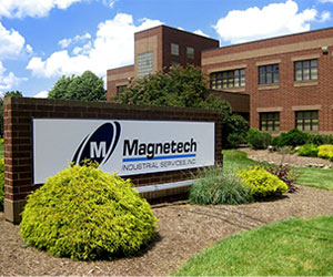 Our Massillon, Ohio Headquarters